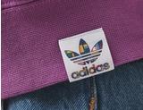 adidas Originals Pride Flag Fill Hoodie
