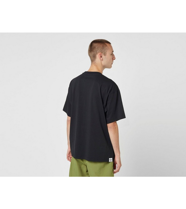 adidas Originals Pride Trefoil Outline T-Shirt