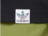adidas Originals Pride T-Shirt