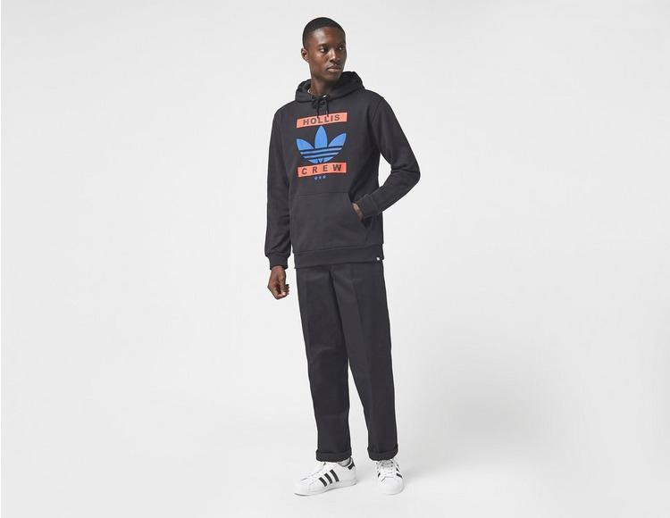 adidas Originals Run DMC Hoodie