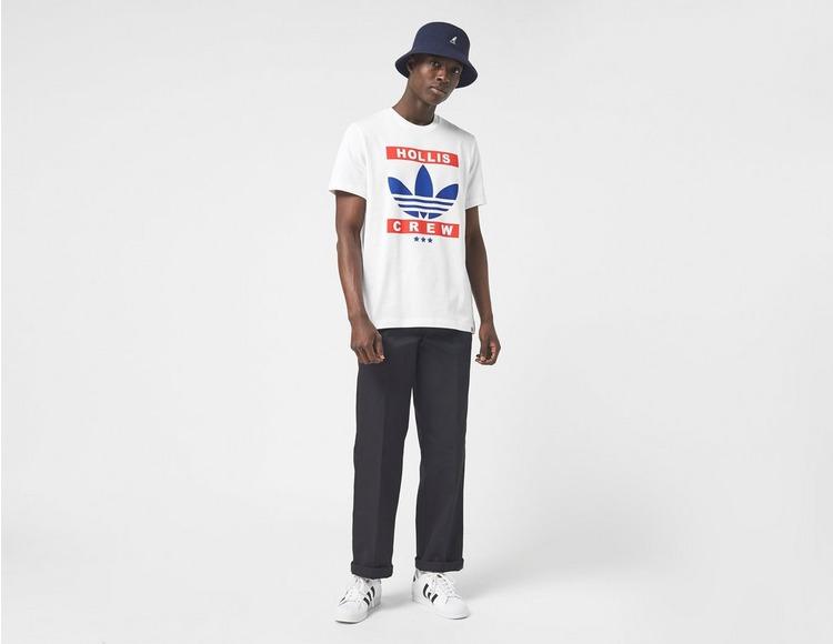 adidas Originals Run DMC T-Shirt
