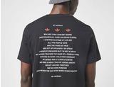 adidas Originals Run DMC Photo T-Shirt