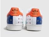 adidas Originals Superstar 'City Series Tribute' size? Exclusive