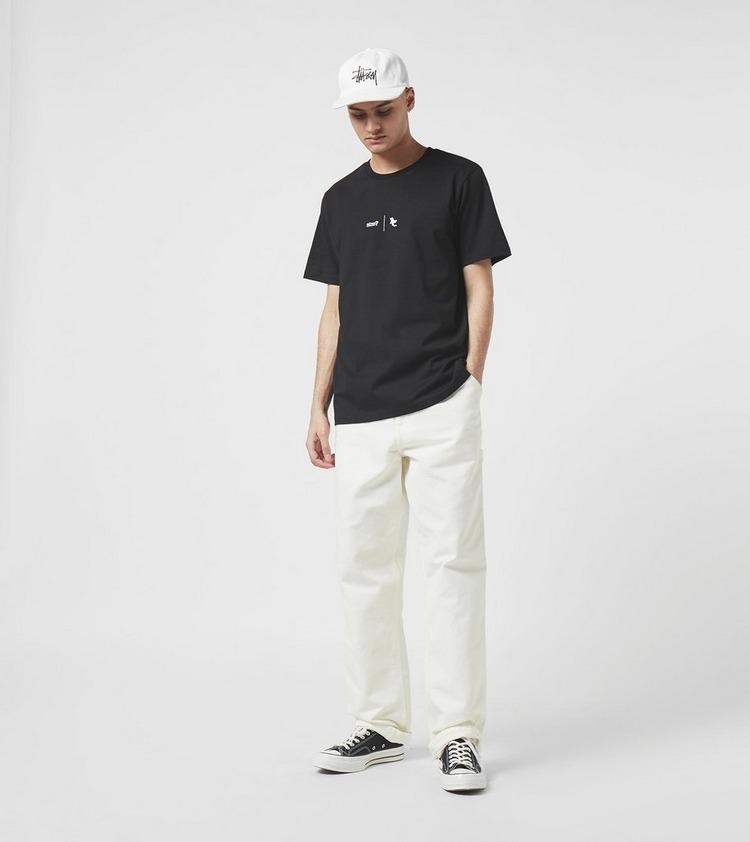 size? x WHP Focus T-Shirt