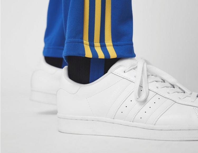 adidas Originals Adicolour 70s Archive Track Pant
