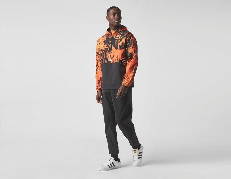 adidas Originals Tolima 02 Windbreaker