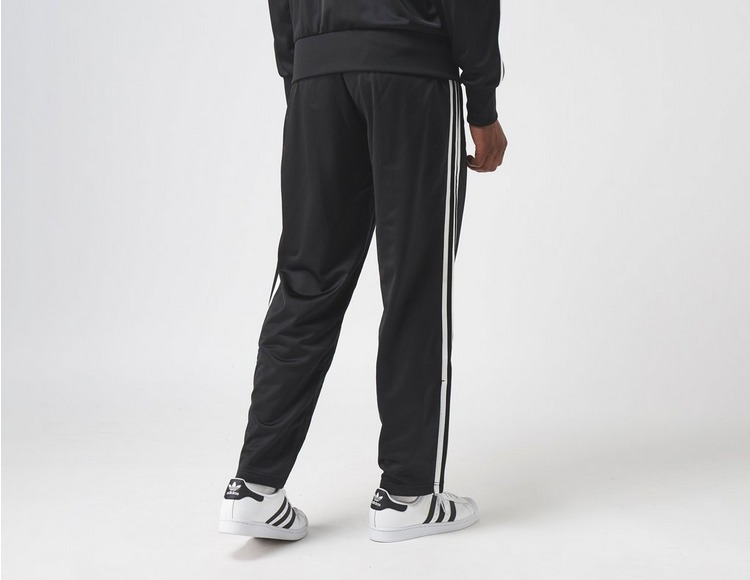 adidas Originals Firebird Træningsbukser