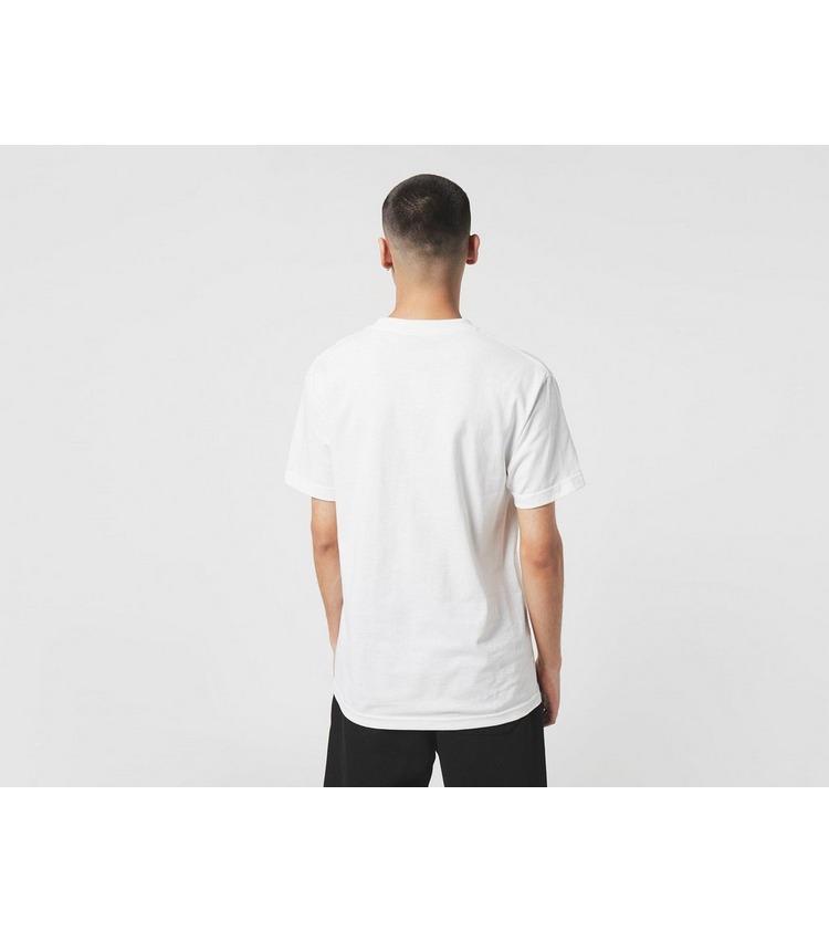 PLEASURES Pray T-Shirt
