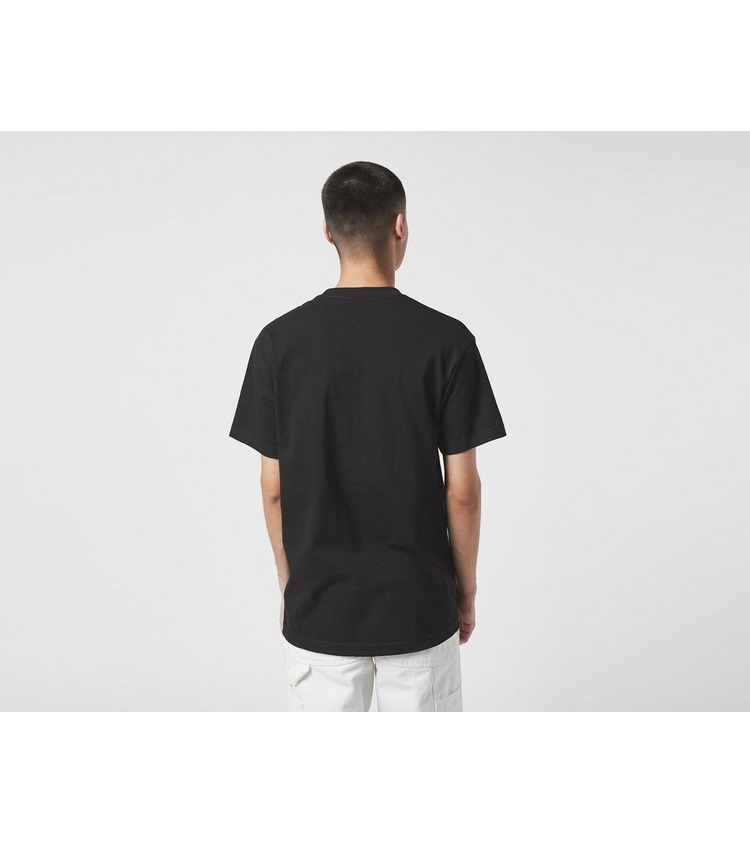 PLEASURES Ranger T-Shirt