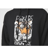 PLEASURES Europe 92 Hoodie
