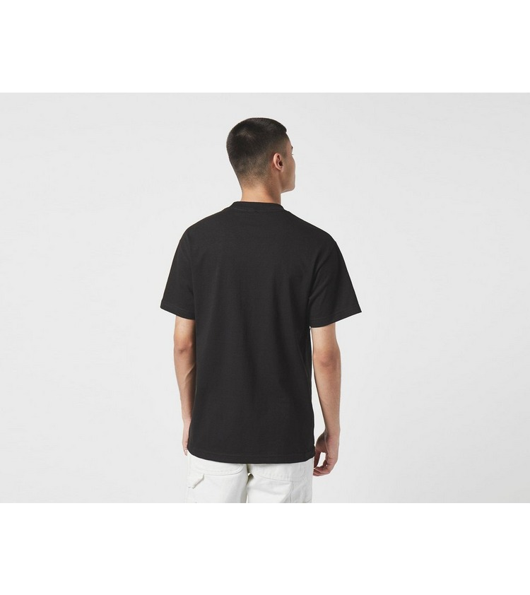 PLEASURES Free Think T-Shirt