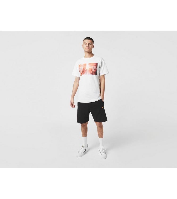 PLEASURES Mammary T-Shirt