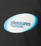 PLEASURES Raw Power T-Shirt