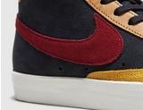 Nike Blazer Mid 77 QS Women's