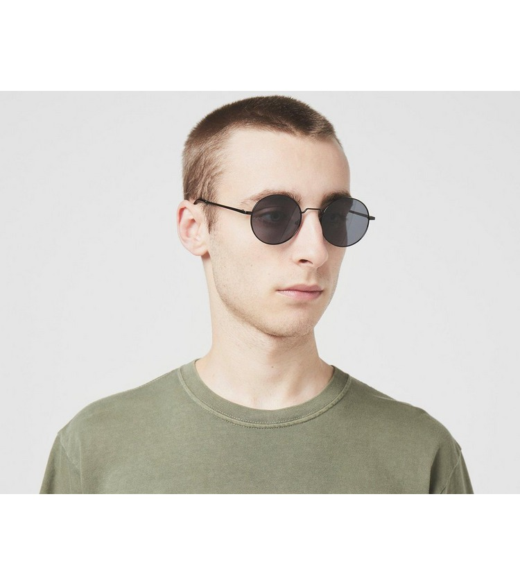 size? Lennon Sunglasses