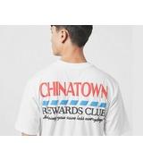 size? x Chinatown Market Rewards T-Shirt