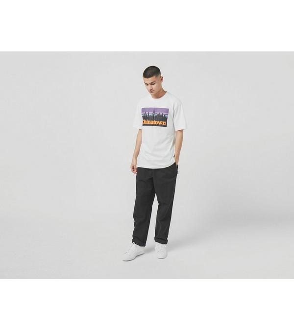 size? x Chinatown Market City T-Shirt
