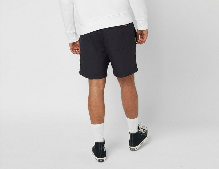 Levis Lined Climber Shorts