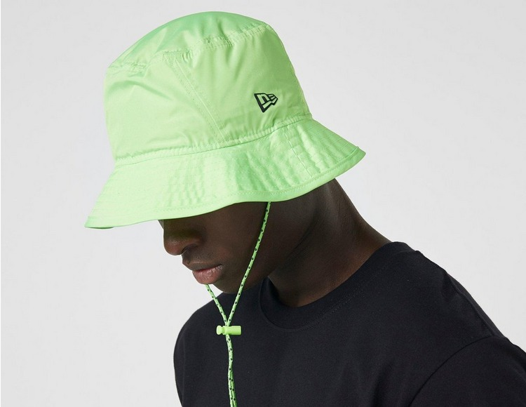 New Era Explorer Bucket Hat