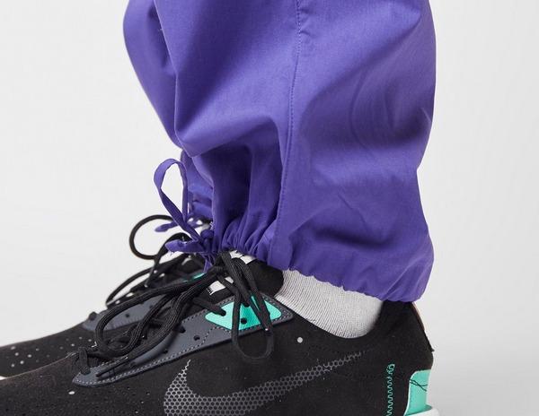 Nike ACG Convertible Pant