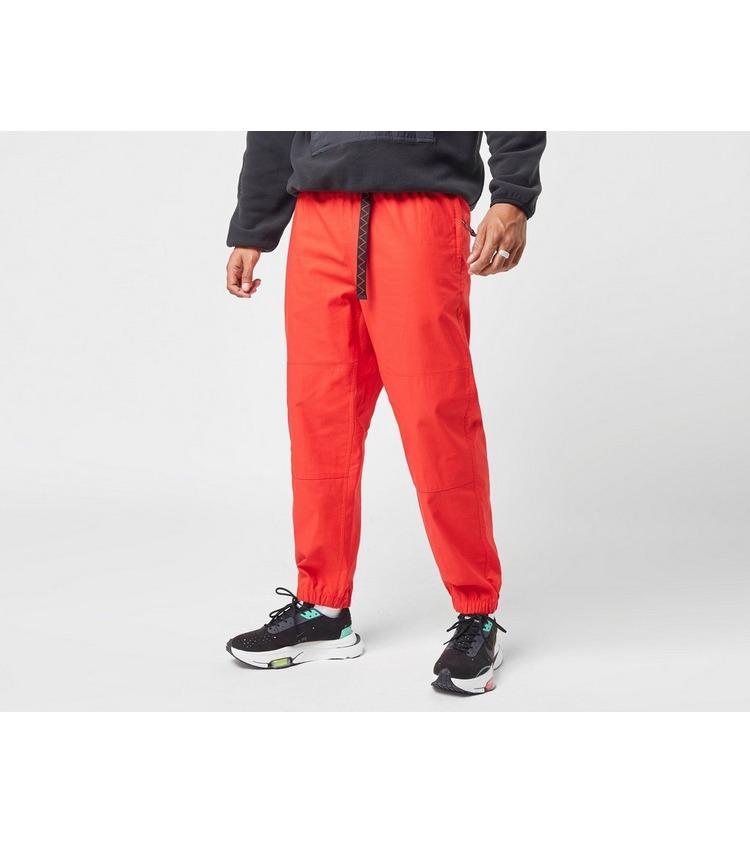 Nike ACG Trail Bukser