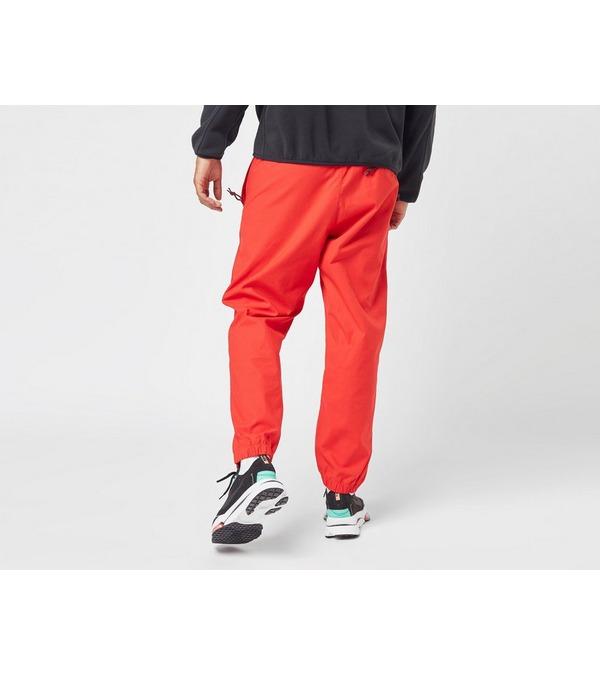 Nike ACG Pantalon Trail | Size?