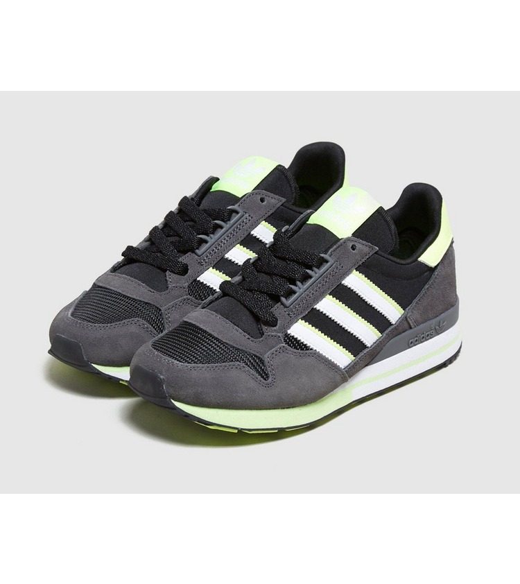 adidas Originals ZX 500 Women's