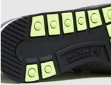 adidas Originals ZX 500 Women's
