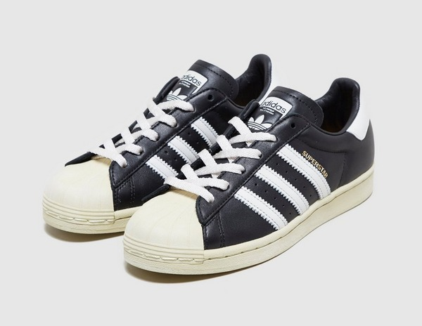 adidas chaussures ventage