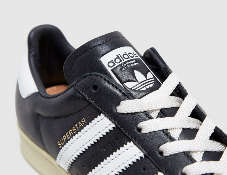 adidas Originals Superstar Vintage Naiset