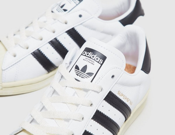 adidas chaussures vintage