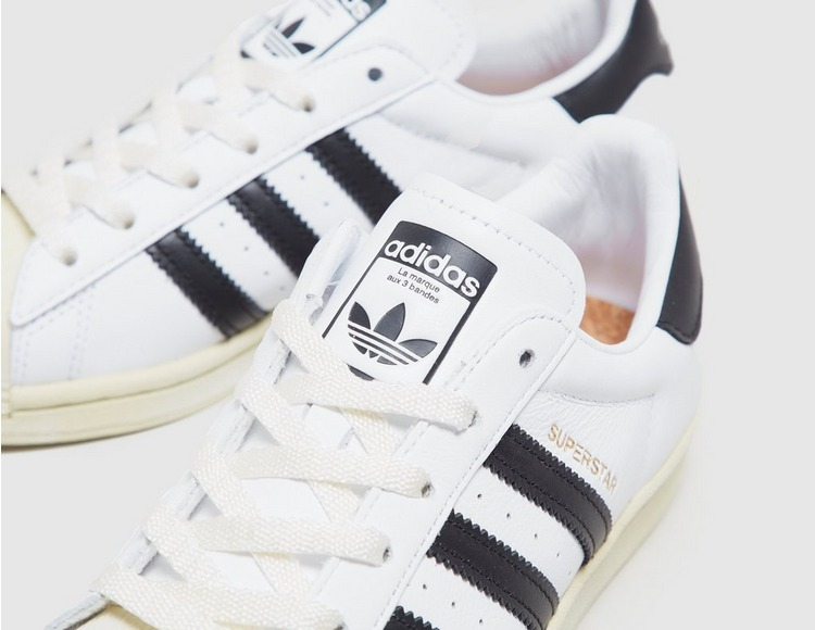 adidas Originals Superstar Vintage Women's