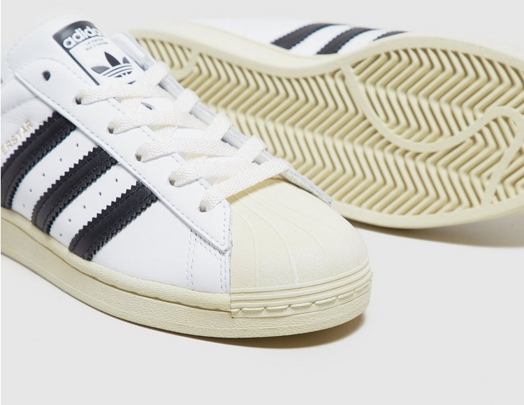 adidas Originals Superstar Vintage Til Kvinder