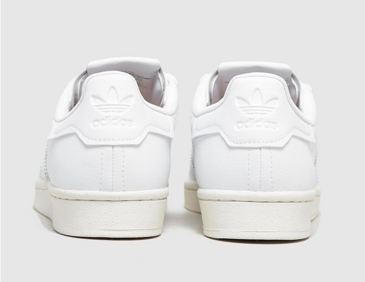 adidas Originals Superstar Clean Classics Women's