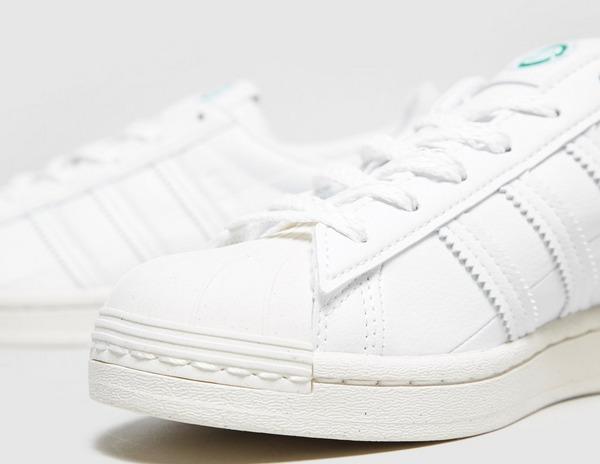adidas clean classic superstar