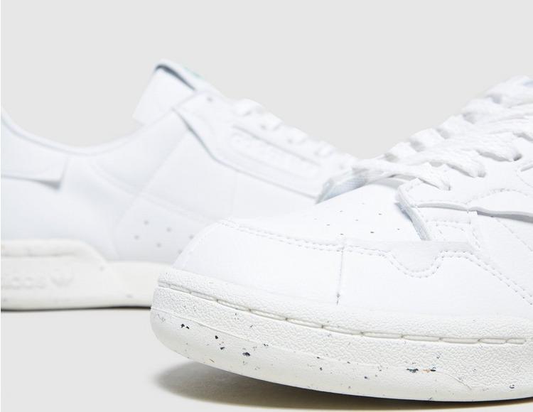 adidas Originals Continental 80 Clean Classics Women's