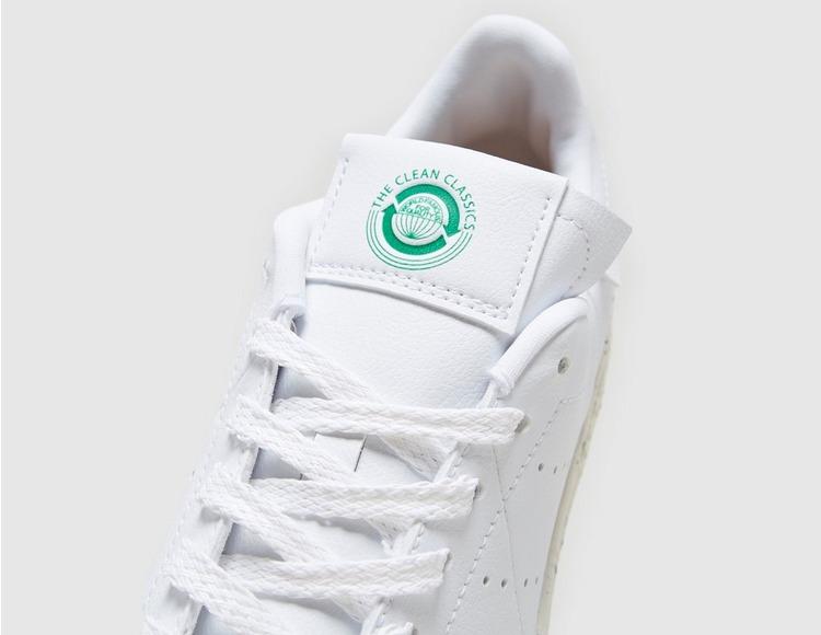 adidas Originals Stan Smith 'Clean Classics' Frauen
