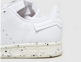 adidas Originals Stan Smith Clean Classics Women's
