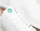 adidas Originals Superstar Bold Clean Classics Women's