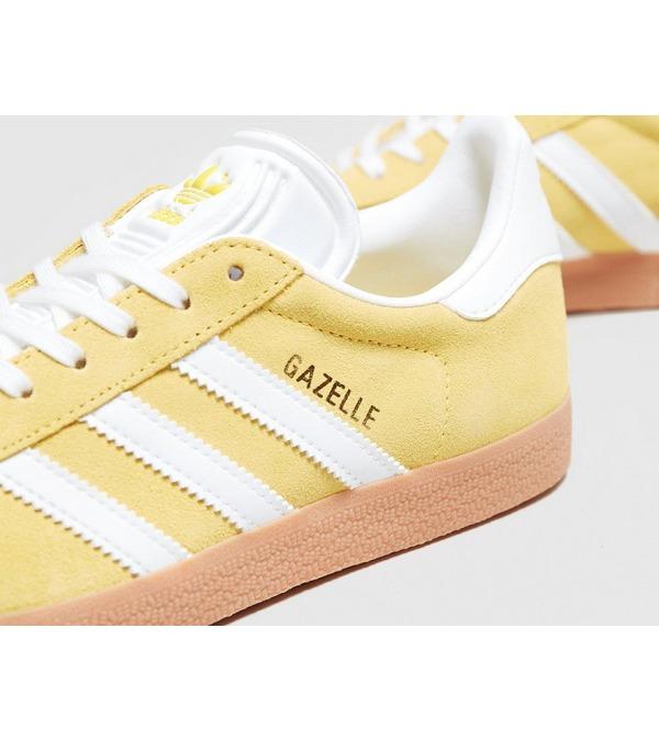 adidas Originals Gazelle Women's | Size?