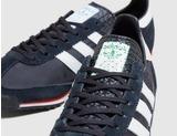 adidas Originals SL 72 Femme