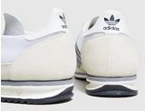 adidas Originals SL 72 Naiset