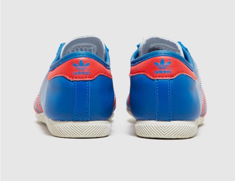 adidas Originals Paris Women's