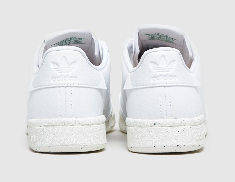 adidas Originals Continental 80 Clean Classics
