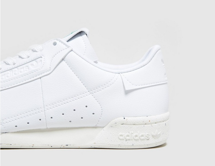 adidas Originals Continental 80 Clean Classics