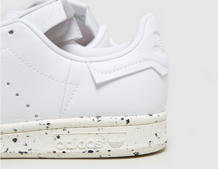 adidas Originals Stan Smith Clean Classics