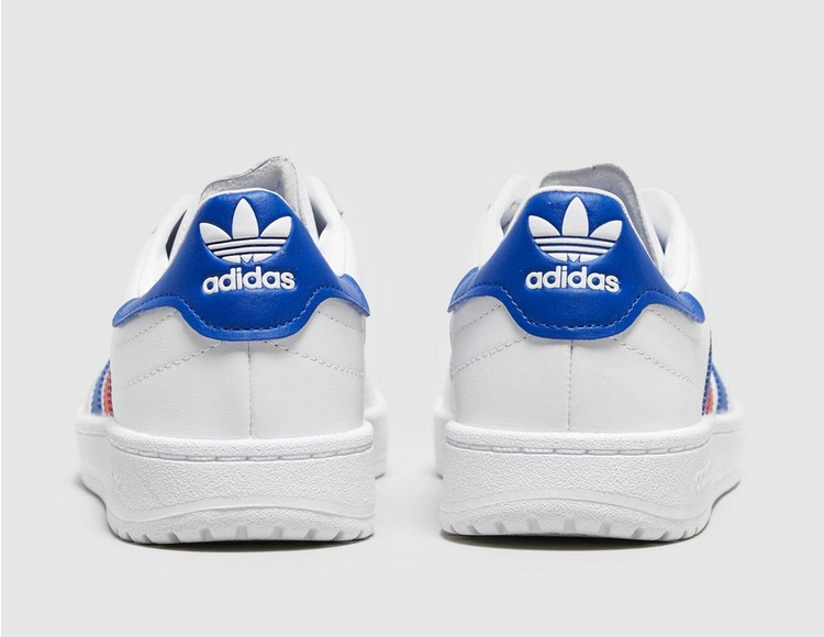 adidas Originals Team Court