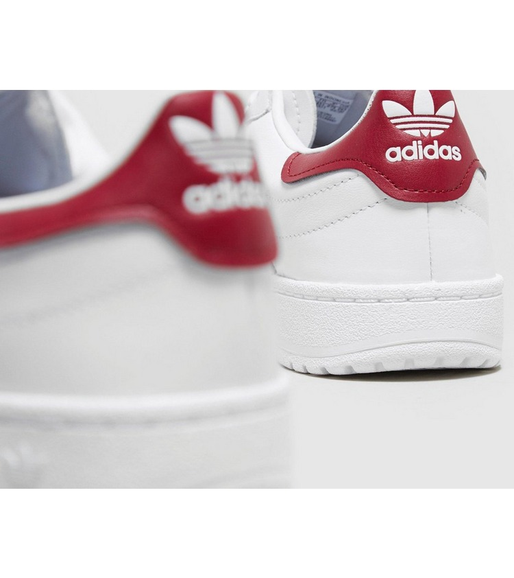 adidas Originals Team Court