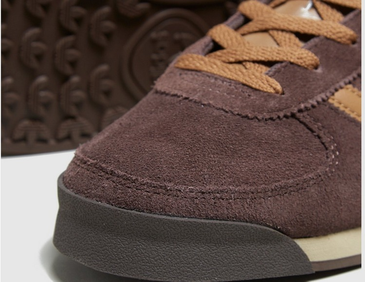 adidas Originals AS 520