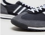 adidas Originals SL 72